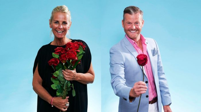 Catch Up TV review: Celebrity First Dates Hotel for SU2C, Snackmasters, Zomboat!
