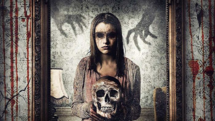 VOD film review: I'll Take Your Dead