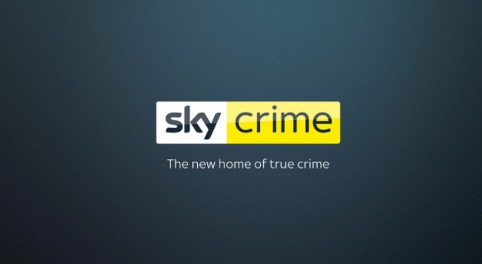 Sky Crime launches with true crime premieres and box sets