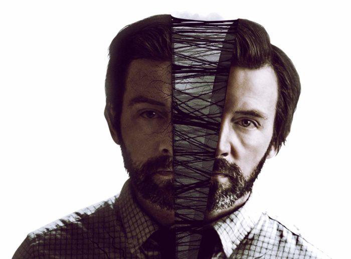 VOD film review: The Dead Center