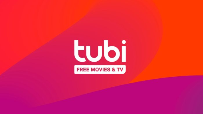 Tubi racks up record growth before UK launch