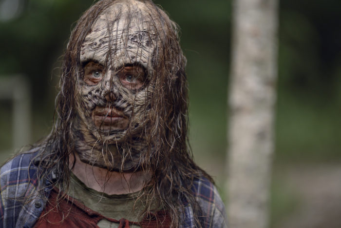UK TV review: The Walking Dead Season 10, Episode 2 (We Are the End of the World)