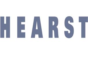 Hearst heads to Facebook Watch for two series