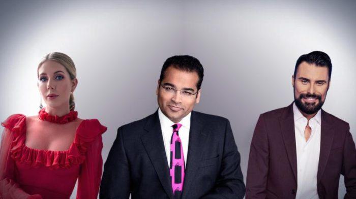 Channel 4 announces Alternative Election Night show
