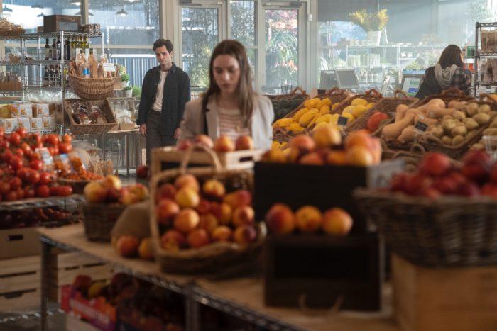 Netflix UK TV review: You Season 2 (spoilers)