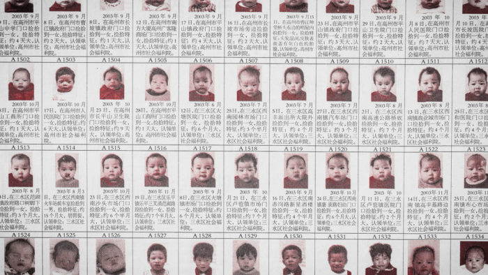 VOD film review: One Child Nation
