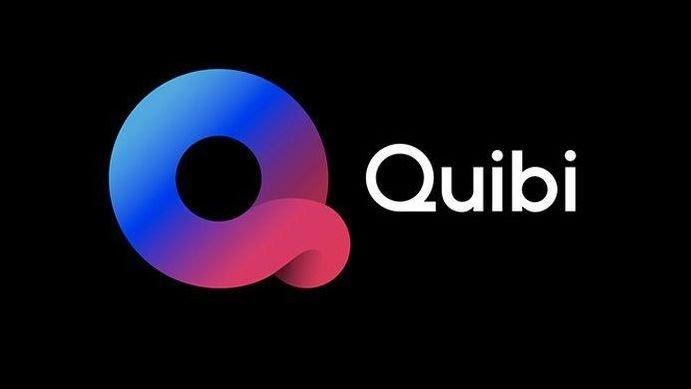 CURS_R: Ridley Scott exec-produces gaming thriller for Quibi