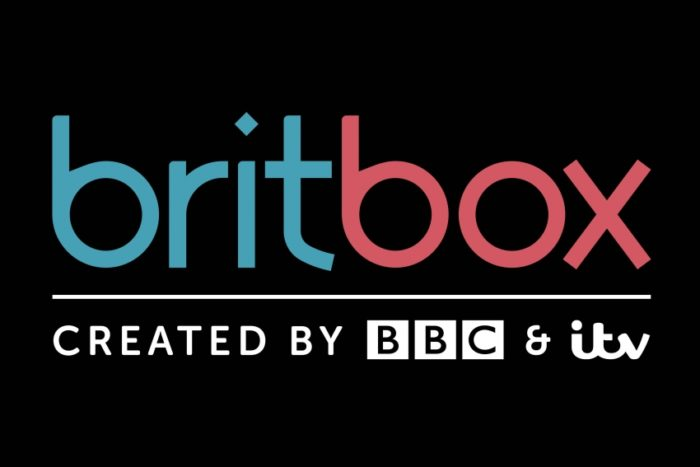BritBox unwraps line-up of Christmas specials