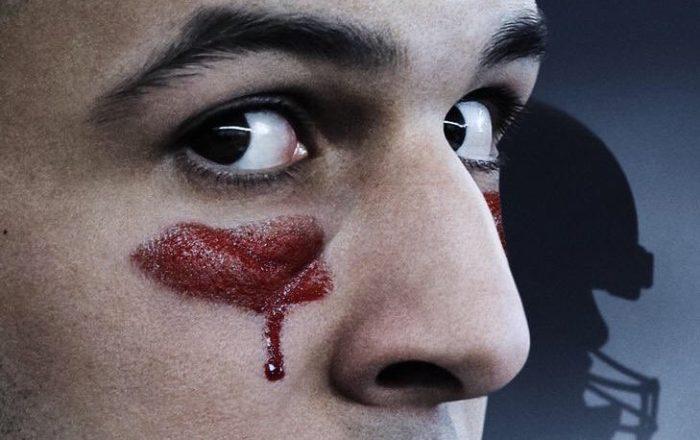 Watch: Full trailer for Netflix's Killer Inside
