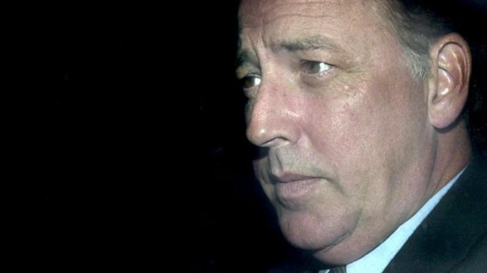 Unexplained: Channel 4 orders true crime documentary about Michael Barrymore mystery