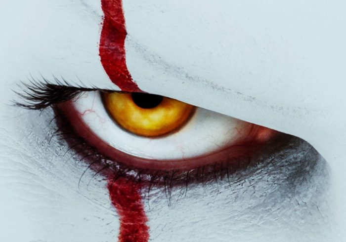 VOD film review: IT: Chapter Two