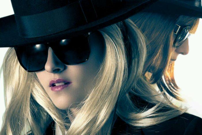 VOD film review: JT LeRoy