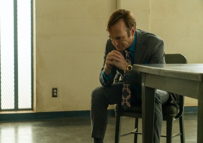 Better Call Saul renewed for sixth and final season