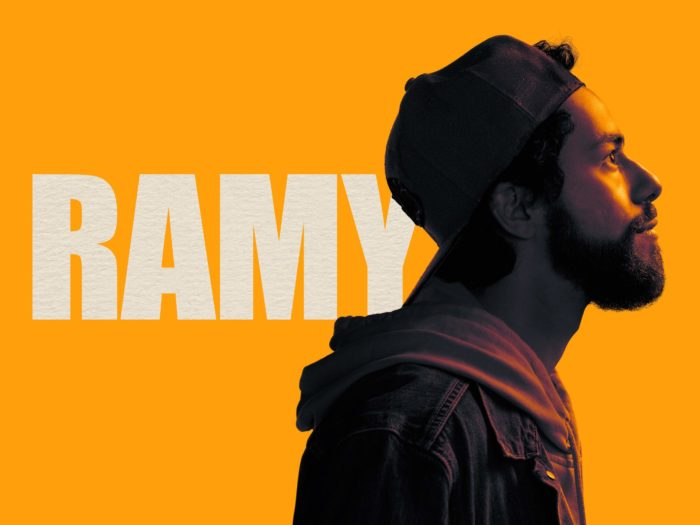 Why you should be watching Ramy on STARZPLAY