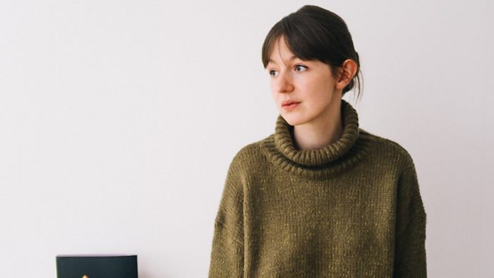 BBC Three to adapt Sally Rooney's Conversations with Friends