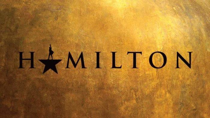 Watch: Disney+ drops first Hamilton trailer