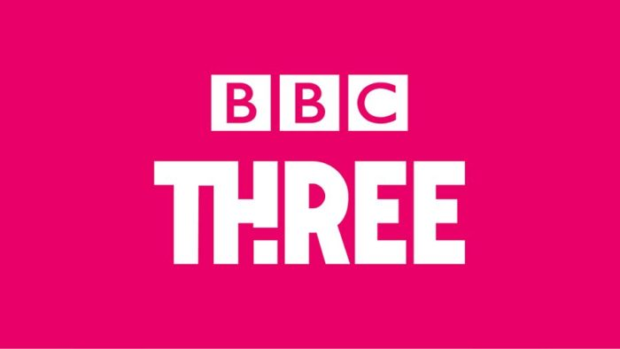 BBC Three will Stand Up For Live Comedy