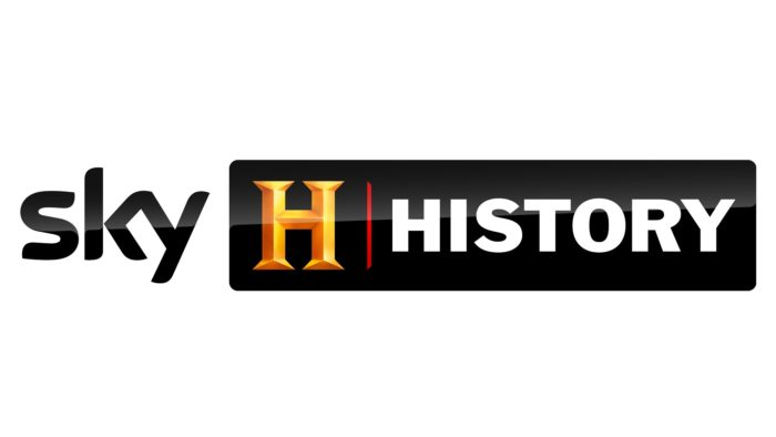 Sky and A+E team up to launch Sky History channel
