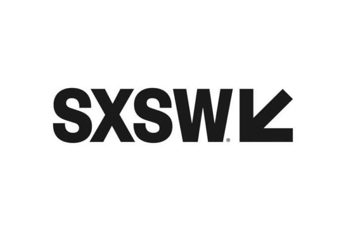 SXSW: Mailchimp and Oscilloscope release shorts online