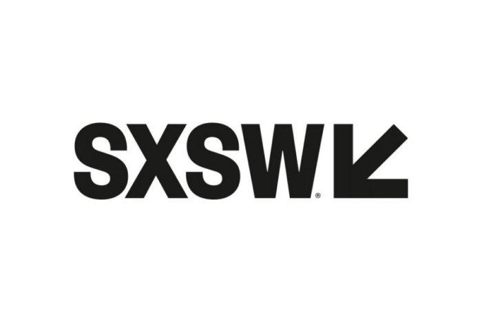 SXSW cancelled amid coronavirus concerns