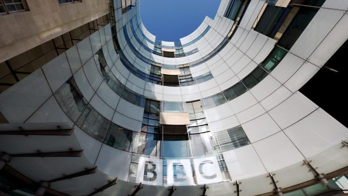 BBC and Pact agree new deal for iPlayer streaming
