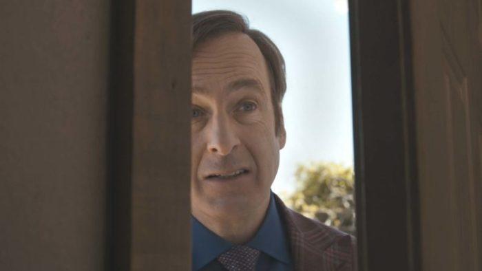 Netflix UK TV review: Better Call Saul Season 5 (Episode 4 and 5)
