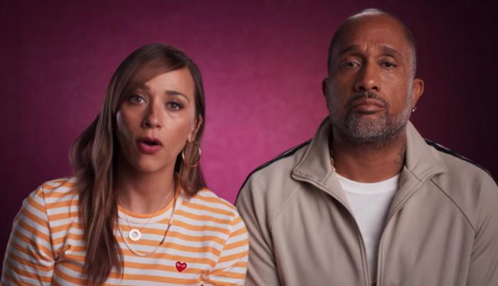 Netflix renews #blackAF for Season 2