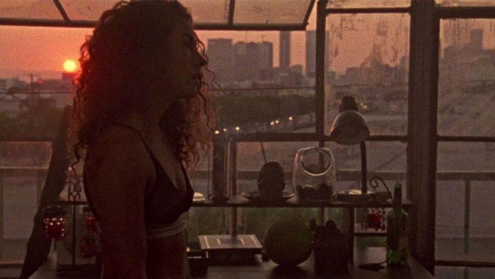 Shudder UK film review: Bliss