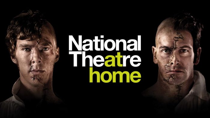 National Theatre at Home review: Frankenstein