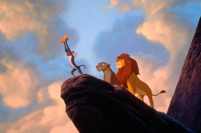 The 50 best films on Disney+ UK (that aren't Star Wars or Marvel)