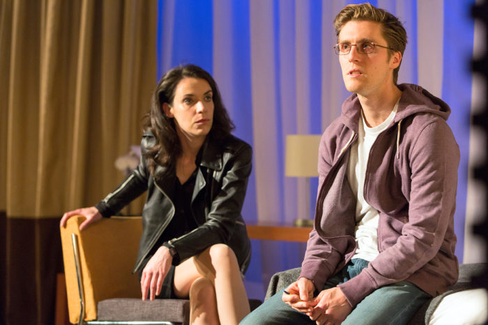 Hampstead Theatre at Home: 3 plays stream online for free