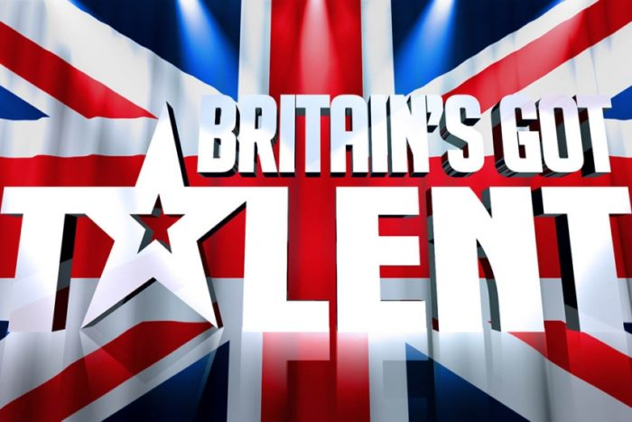 ITV Hub to stream Britain's Got Talent: Unseen