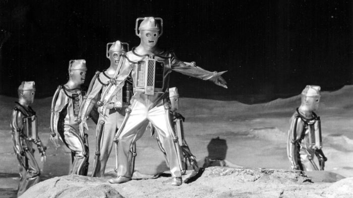 Classic Doctor Who on BritBox: The best episodes for New Who fans
