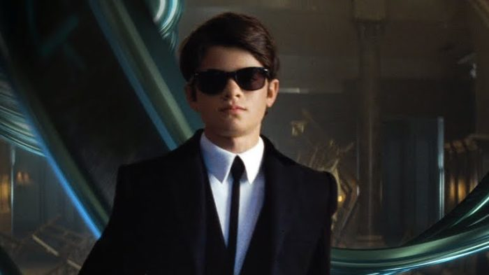 Trailer: Artemis Fowl arrives on Disney+ this June
