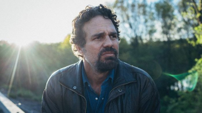 Trailer: Mark Ruffalo stars in I Know This Much Is True