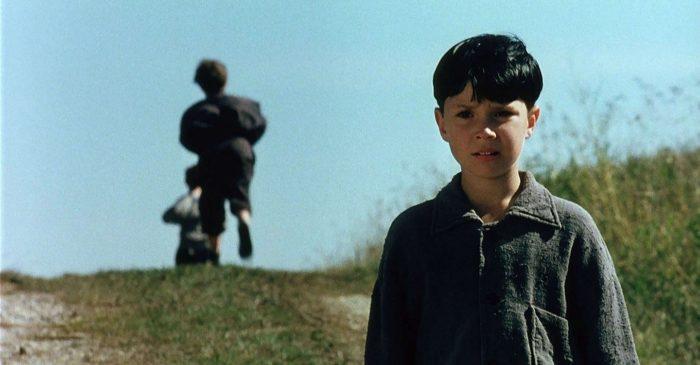 Shudder UK film review: The Reflecting Skin