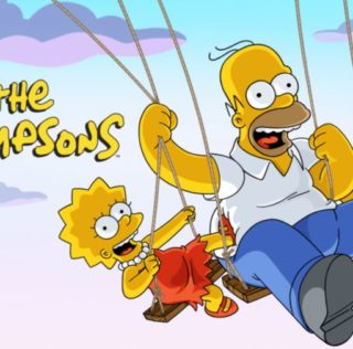 30 essential Simpsons episodes to watch on Disney+