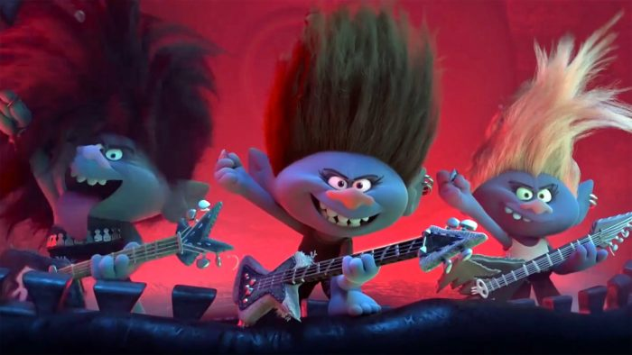 Cineworld joins Odeon in Trolls: World Tour PVOD backlash