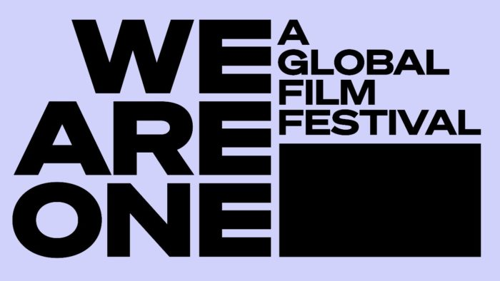 We Are One: Global Film Festival | What to watch and when
