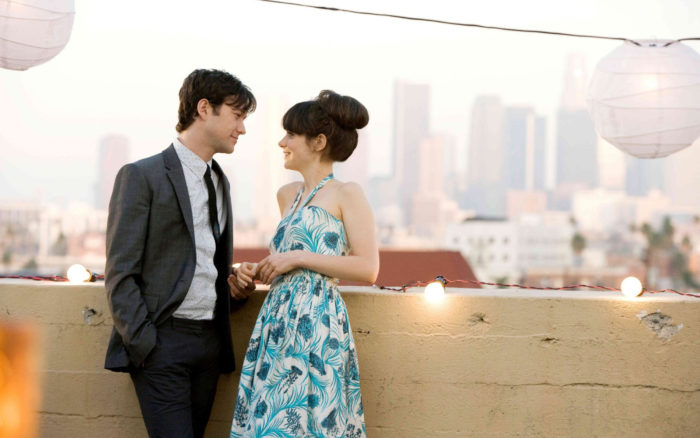 VOD film review: (500) Days of Summer