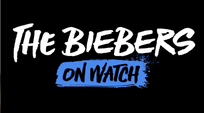 The Biebers on Watch: Justin Bieber debuts new reality series on Facebook