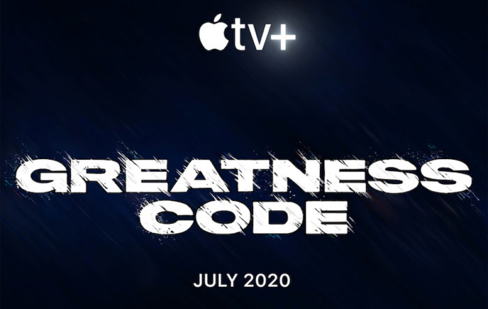 Greatness Code: Usain Bolt, LeBron James, Tom Brady to feature in Apple TV+ docuseries