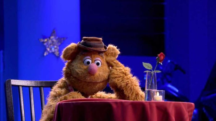 Trailer: Muppets Now arrives on Disney+ this July