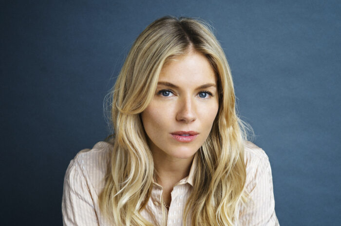 Sienna Miller to star in Netflix's Anatomy of a Scandal