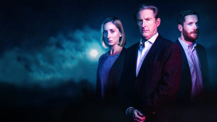 UK TV review: Blood Season 2