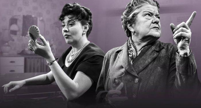 BritBox brings back classic soap episodes