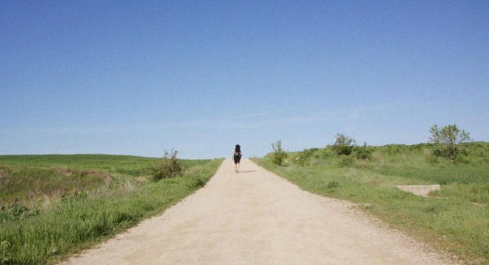 Camino Skies review: Lightweight but uplifting