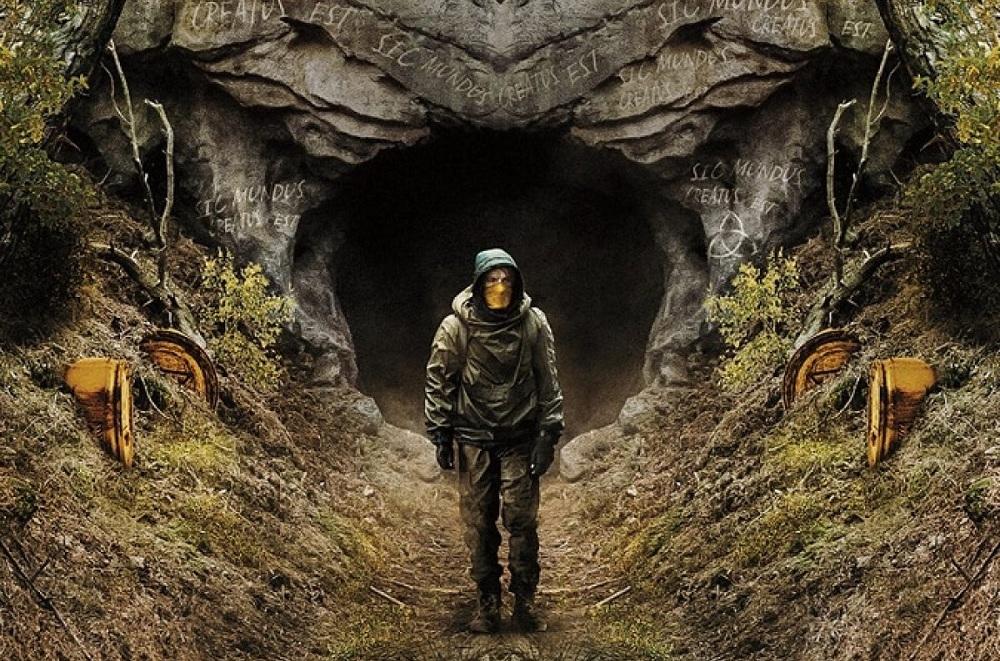 Watch: Full trailer for Dark Season 3