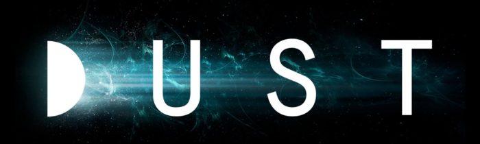 DUST: Daniel Kaluuya, Constance Wu star in new sci-fi films on All 4