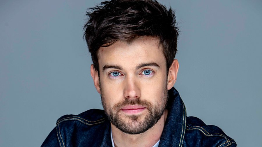 BBC One commissions 2 lockdown shows from Jack Whitehall